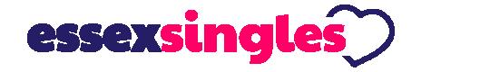 Essex singles
